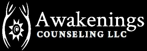 Awakenings Counseling LLC AZ